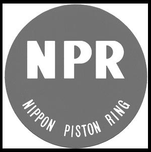 NipponPistonRing.png