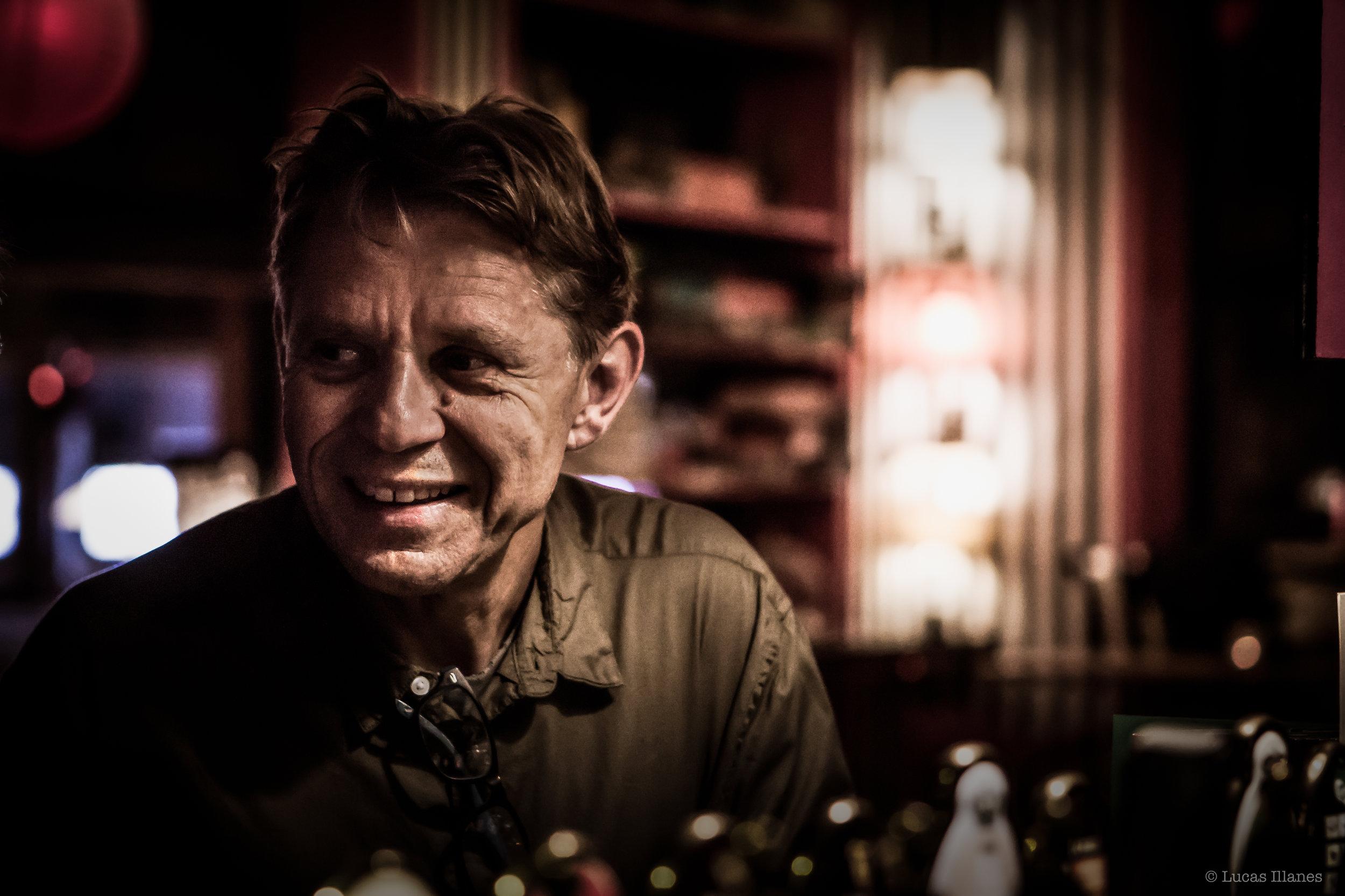 Jens Fisker - Jazz Punch 10.jpg