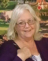 "- It is with great sadness that the family of Carol Hallock announces her passing on Monday, August 6, 2018, after a brief illness. Carol will be lovingly remembered by her husband of 19 years, Randy; her sons, Bryan and Jason Hart; her step-daughters and their families, Mikelyn, Shawn, Drake, and Billye Bogart, and Amy, Ryan, and Rylee Conover. She will also be remembered with much love by her mother, Noreen Plaisance; her siblings, Gene (Cindy) Epsky, Mary Plafcan, John Epsky, Patti Epsky, Kathy (Joel) Ebnet, Peggy (Matthew) Mathies, and Linda Hawley; as well as many in-laws, nieces, nephews, and friends. From her birth on May 7, 1954, in Little Falls, MN, and through her life, Carol's days were filled with family, friends, and a thousand things to do. She delighted in her children and grandchildren. She loved flowers and plants – seeing and smelling them, growing them, arranging them, and decorating with them. She was a certified florist and a Master Gardener. She loved books and travel, purple and green, and found deep and abiding joy in her church and faith. To those around her, it seemed that Carol excelled at anything she set her mind to. Graduating from Upsala High School in Upsala, MN, and Black Hills State in Spearfish, SD, prepared her for a life in business. Carol purchased Town-N-Country Plumbing in Sturgis in 1986. Rockingtree Floral and Garden Center, owned by Carol and Randy since 1993, flourished under her management. During the motorcycle rally, the front of her plumbing shop, which was featured on the Travel Channel's Food Paradise, became the place to find her renowned Indian Tacos and Big Roast Beef sandwiches. As President of the Chamber of Commerce and a Board Member for Sturgis Rally & Races in the 1990s, she ensured that investments in the community were the top priority. When Carol and Randy received the 2014 South Dakota Retailer of the Year Award, it noted their ""passion for excellence and community."" Carol also had a passion for helping others: volunteering for Meals on Wheels, Love, Inc., and Northern Hills Drug Court; serving on the board of the Serenity Building in Sturgis; and helping groups such as 4-H raise money. Carol received a number of honors and awards during her lifetime, including being named as one of the ""Ten Most Fabulous Women of 2013"" by Black Hills Woman Magazine. Governor George Mickelson's citation, when he declared January 23, 1992, as Carol Epsky Day, summed it up well, noting her achievement as the first woman in South Dakota to become a licensed plumbing contractor, as well as her devotion to the betterment of her community and her day-to-day caring, sharing, loving, and giving. Carol was a loving, kind, generous and compassionate woman and will be deeply missed by her family and friends. Visitation will be Monday, August 13, from 3:00-8:00 p.m., with a prayer service at 7:00, and Tuesday, August 14, 9:30-10:45 at LifeSpring Wesleyan Church.A Celebration of Carol's life will be held at 11:00 a.m. on Tuesday, August 14, 2018, at LifeSpring Wesleyan Church. Burial will follow at Bear Butte Cemetery in Sturgis.In lieu of flowers, donations to Wings as Eagles Ministries and Rainbow Bible Ranch are preferred."