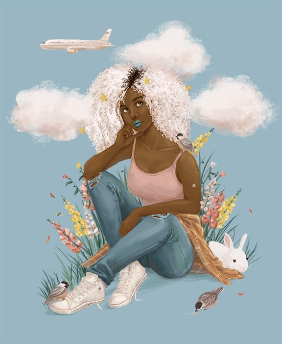 Afro.jpg