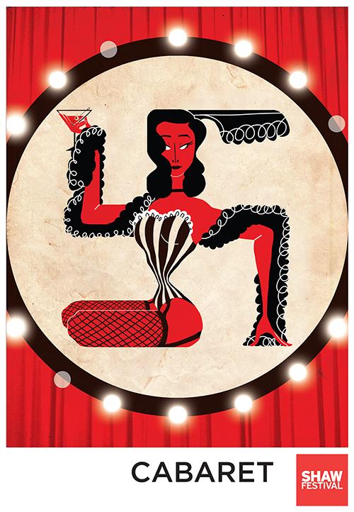 Cabaret.jpg
