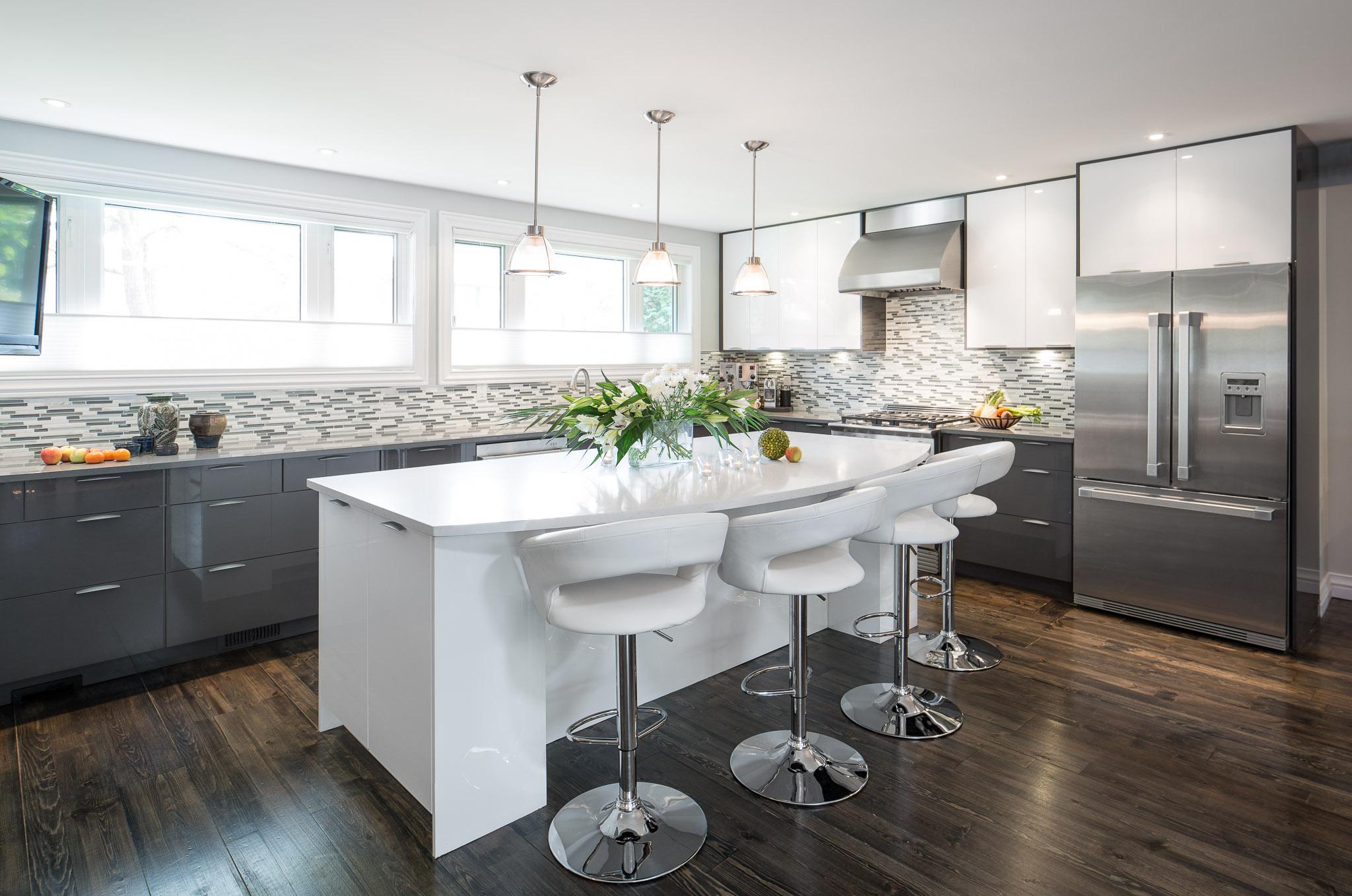 modern_kitchen_4.jpg