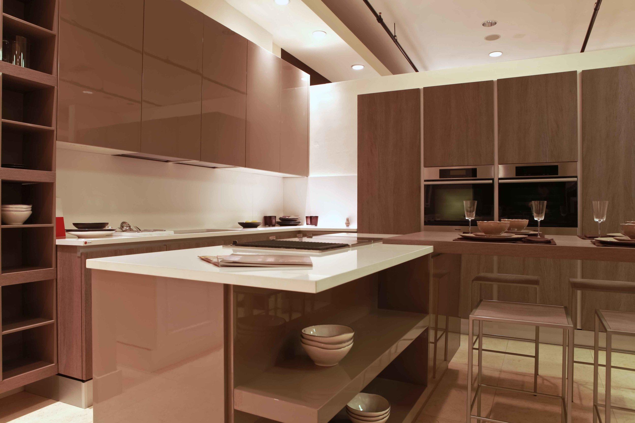modern_kitchen_5.jpg