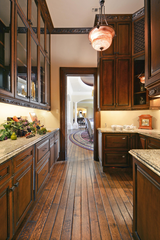 trad_kitchen_7.jpg