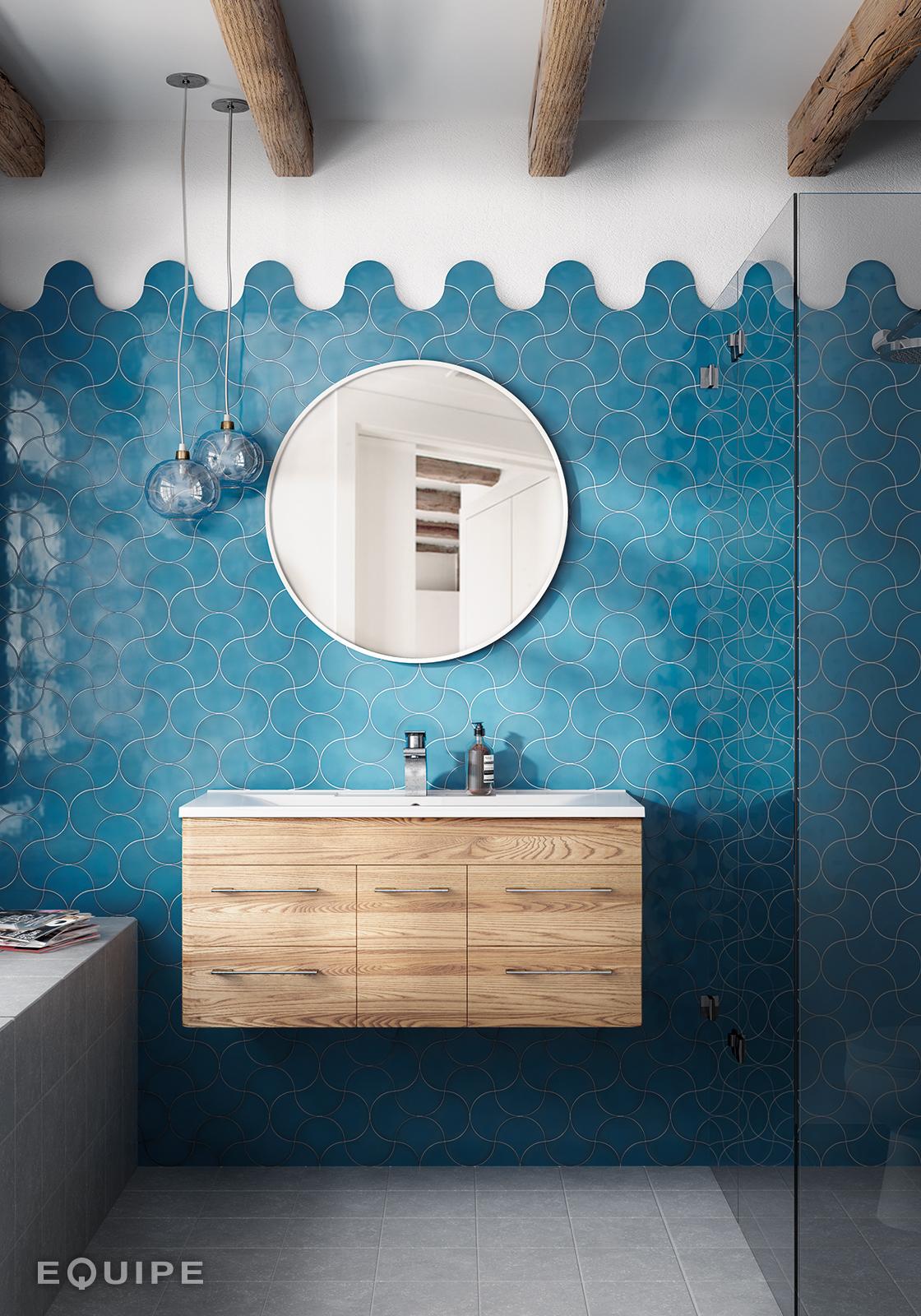 modern_bathroom_2.jpg