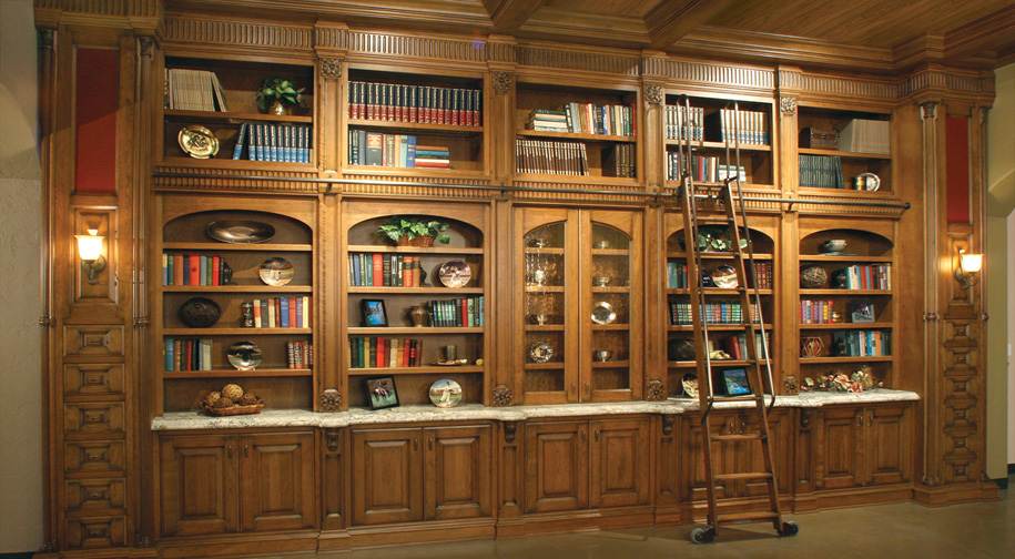 the_grand_library_large.jpg