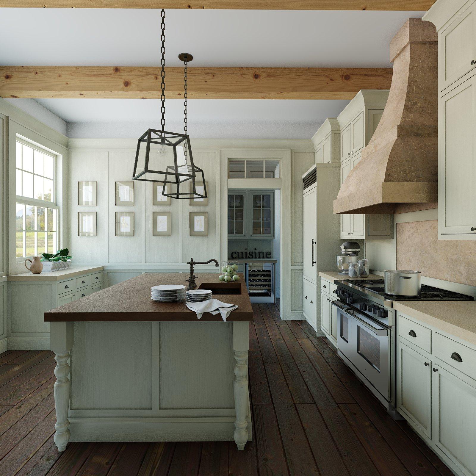 trad_kitchen_5.jpg