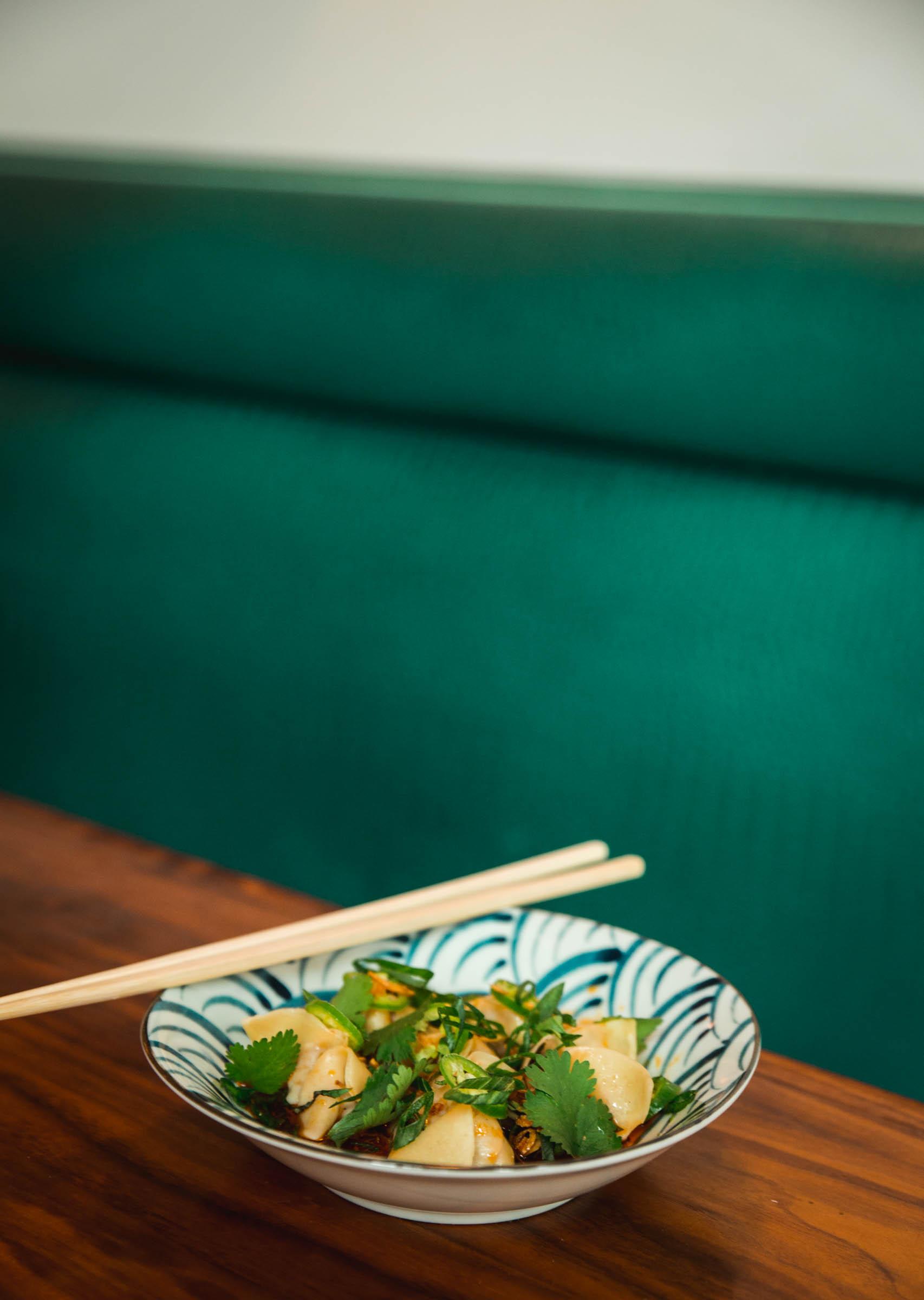 Food Photography - Whitney Arostegui - ElizabethStreet-271.jpg