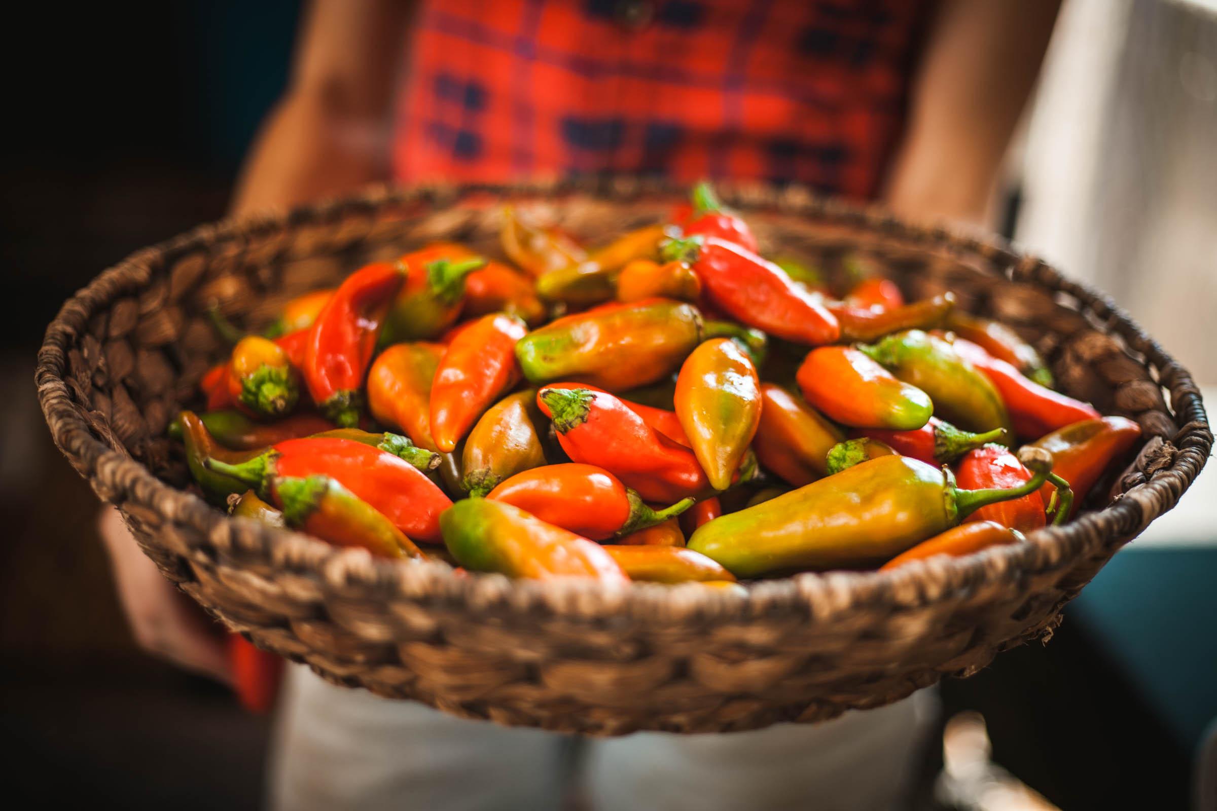 Food Photography - Whitney Arostegui - IMG_4882.jpg