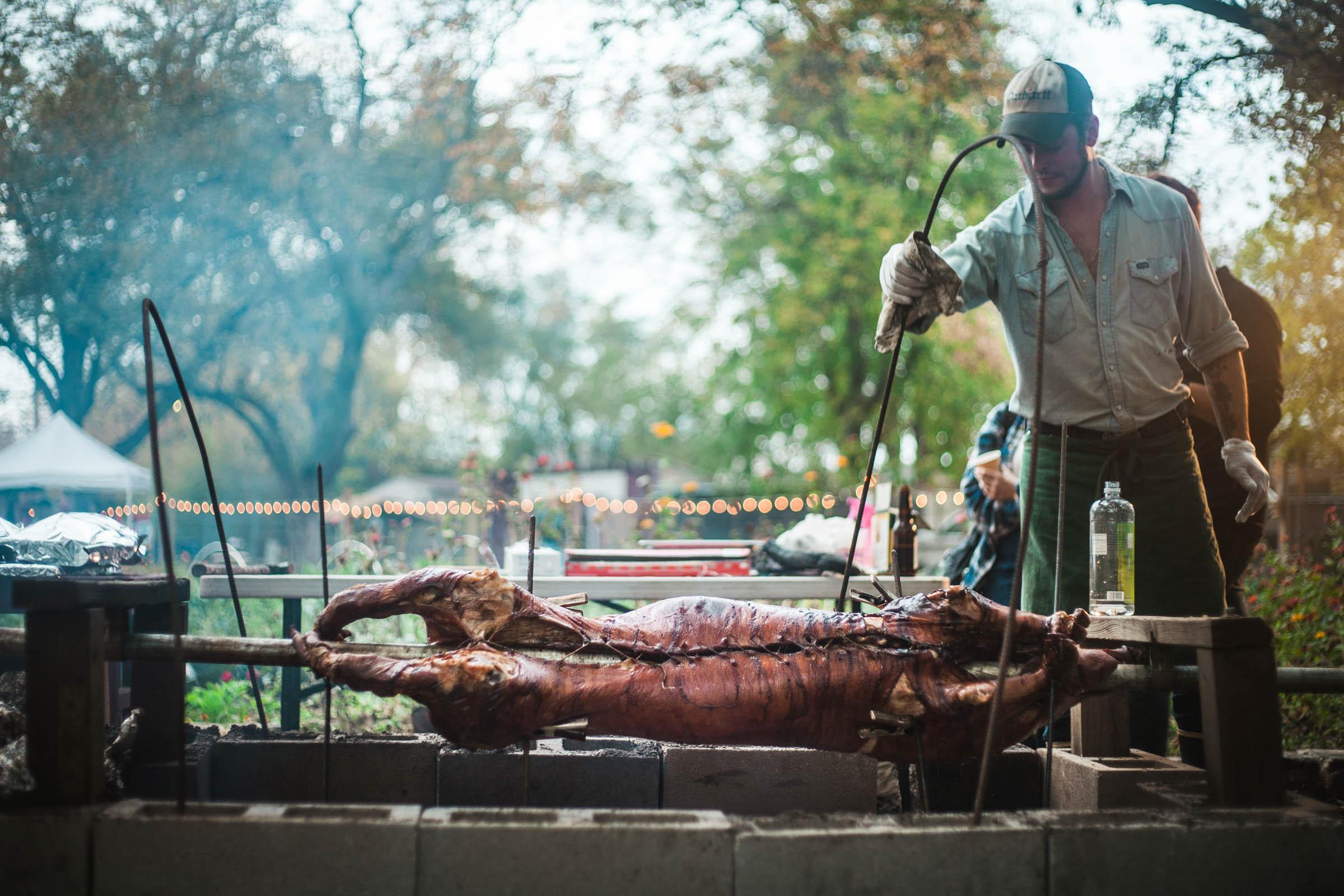 Food Photography - Whitney Arostegui - IMG_5490.jpg