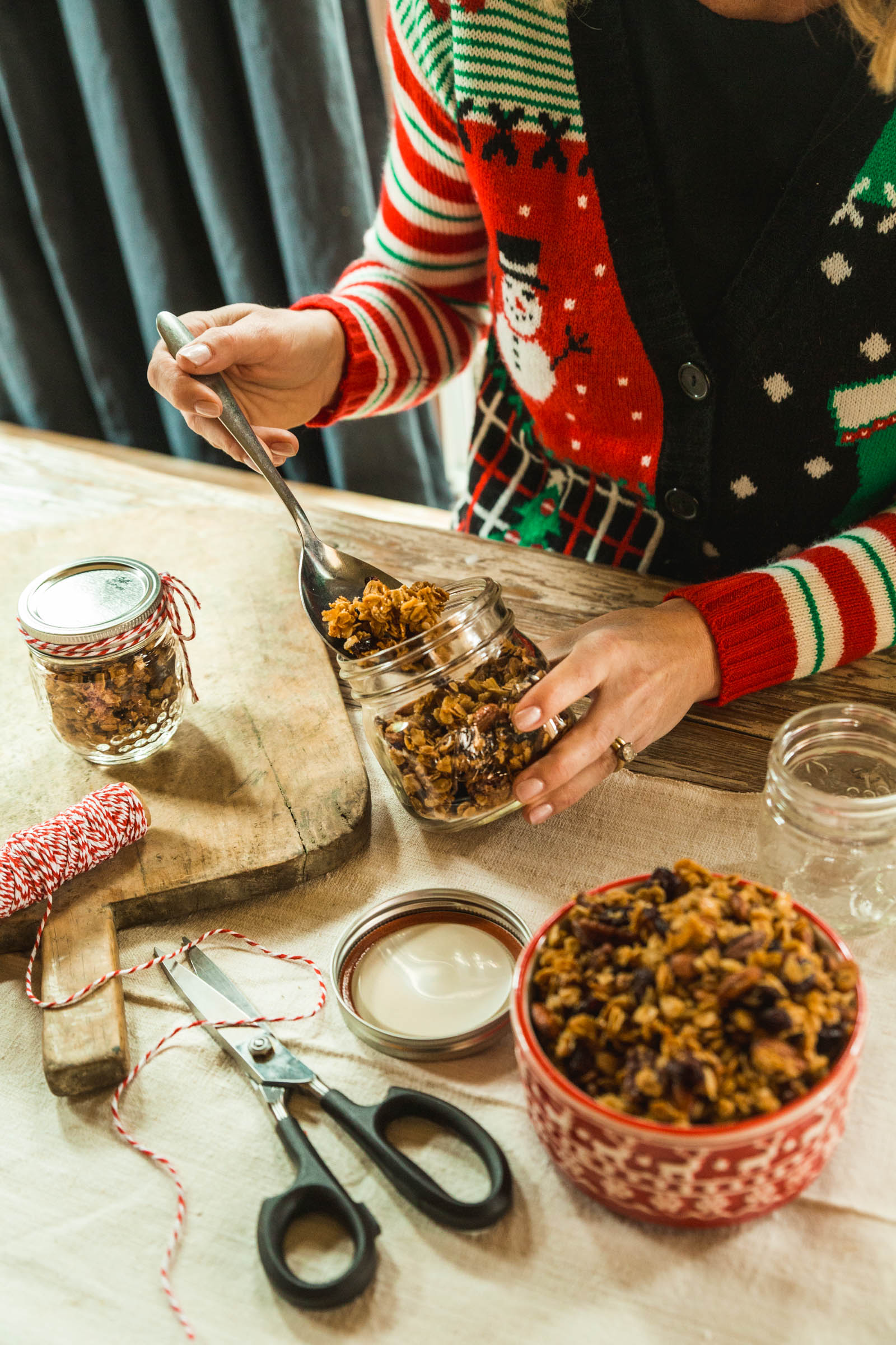 Food Photography - Whitney Arostegui - Jess-Christmas-108.jpg