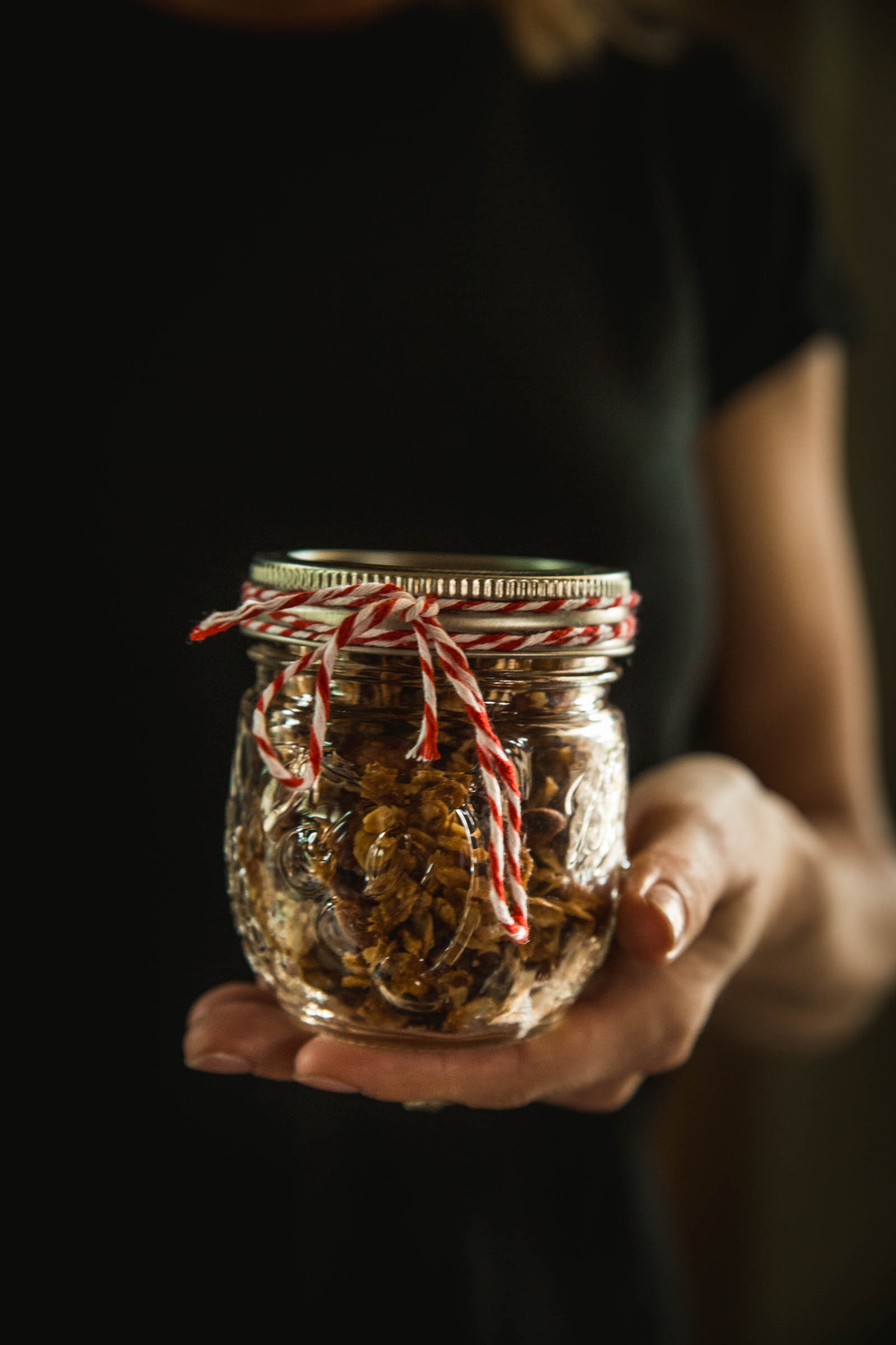 Food Photography - Whitney Arostegui - Jess-Christmas-133.jpg