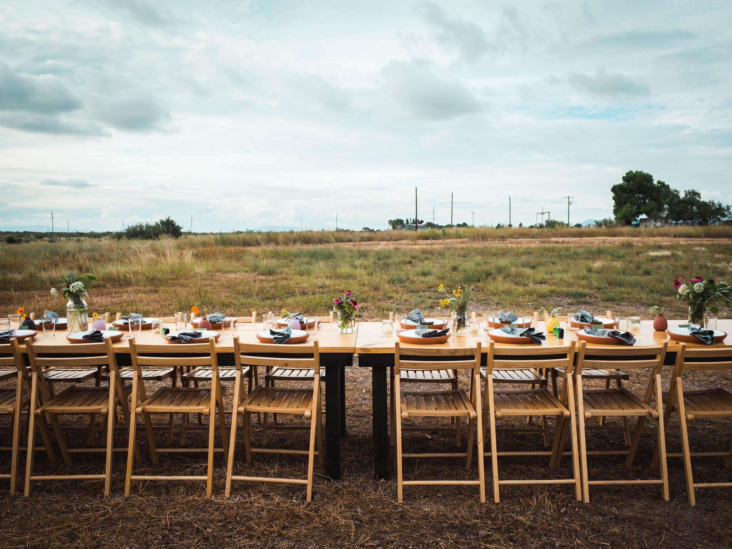 Food Photography - Whitney Arostegui - Marfa2018-050.jpg