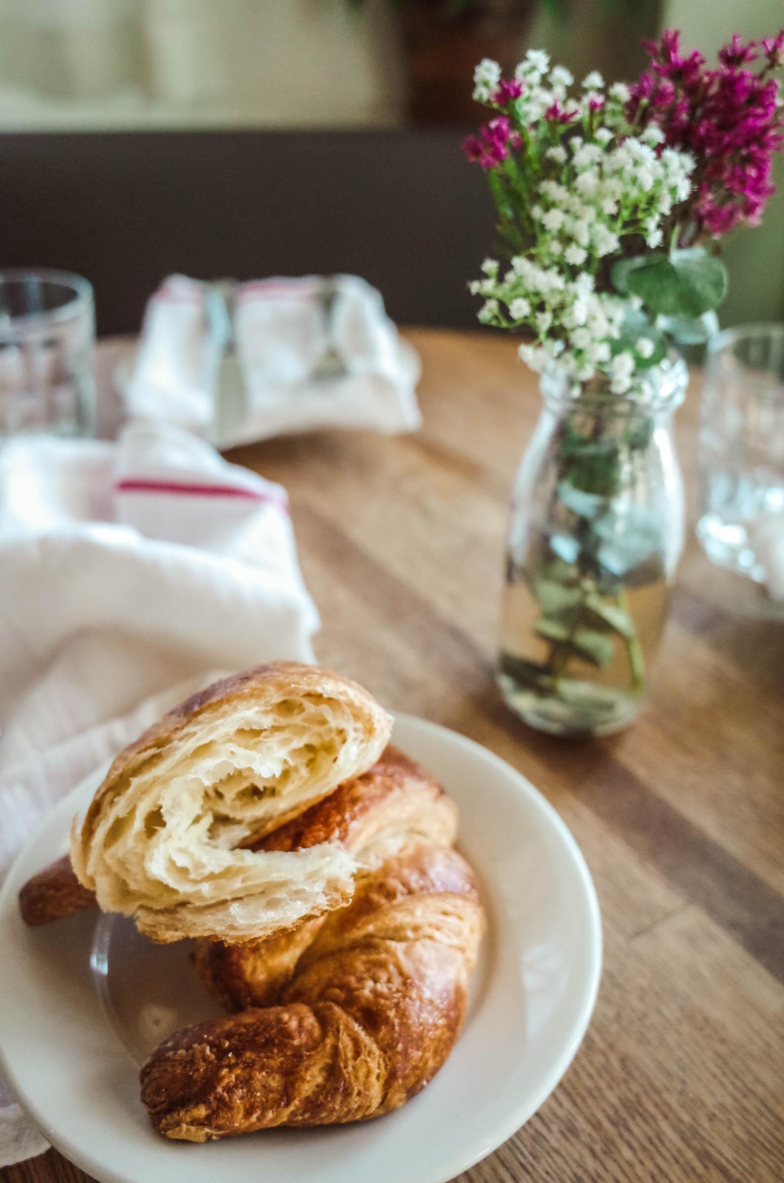 Food Photography - Whitney Arostegui - untitled shoot-077.jpg