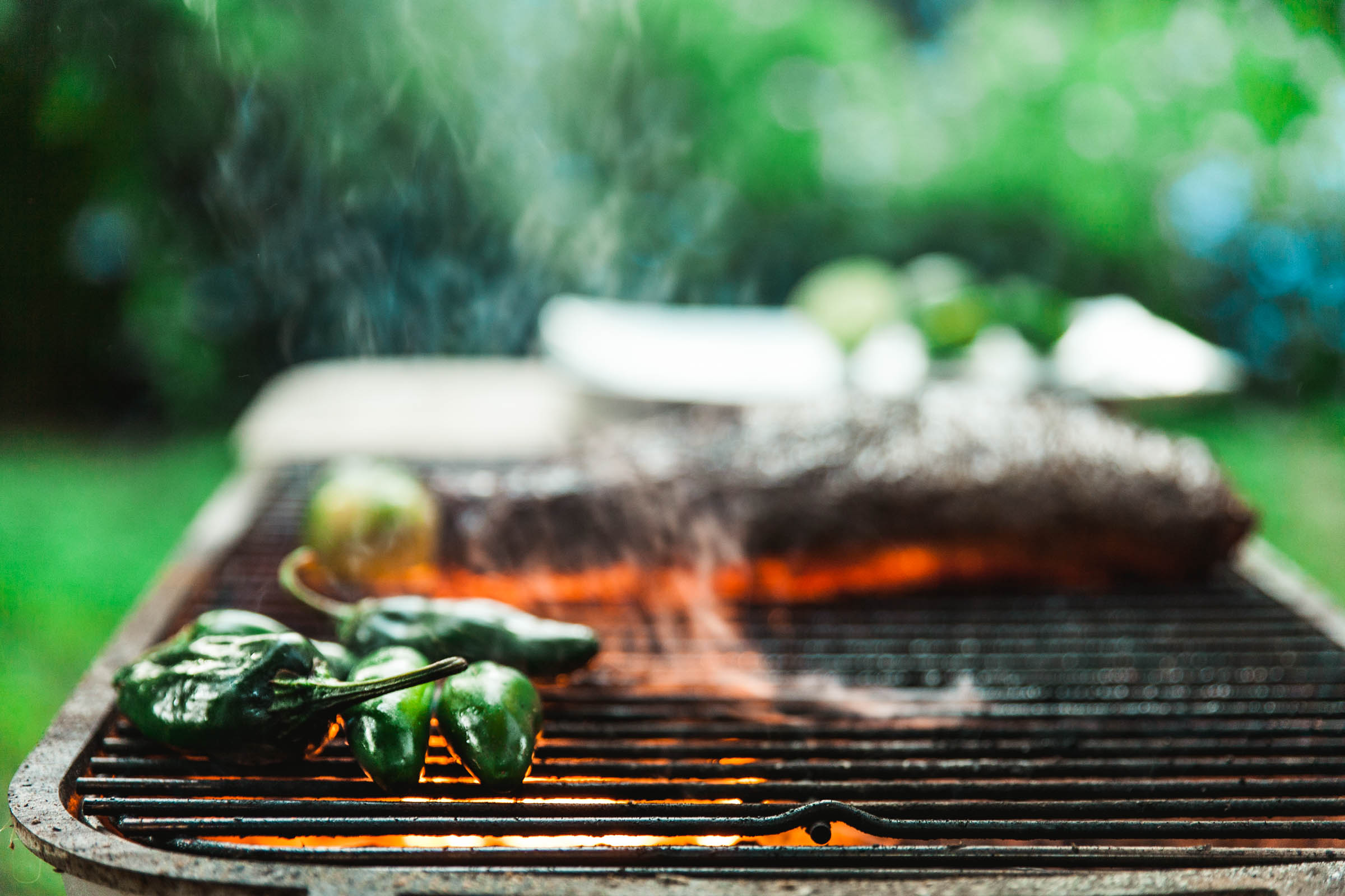 Food Photography - Whitney Arostegui - untitled shoot-103.jpg