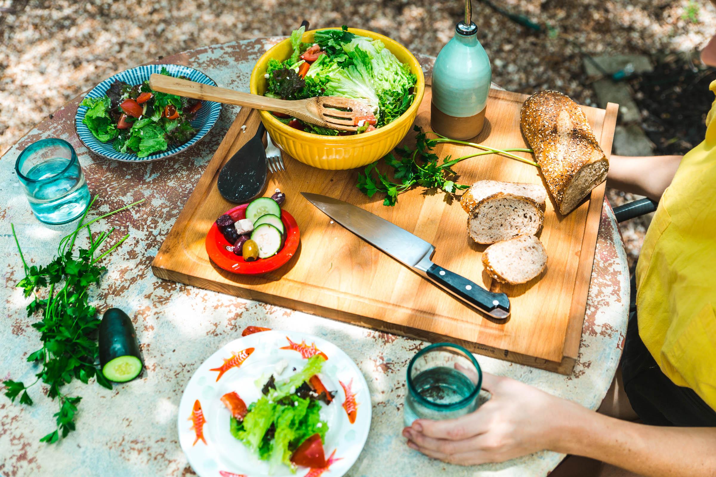 Food Photography - Whitney Arostegui - untitled shoot-396.jpg