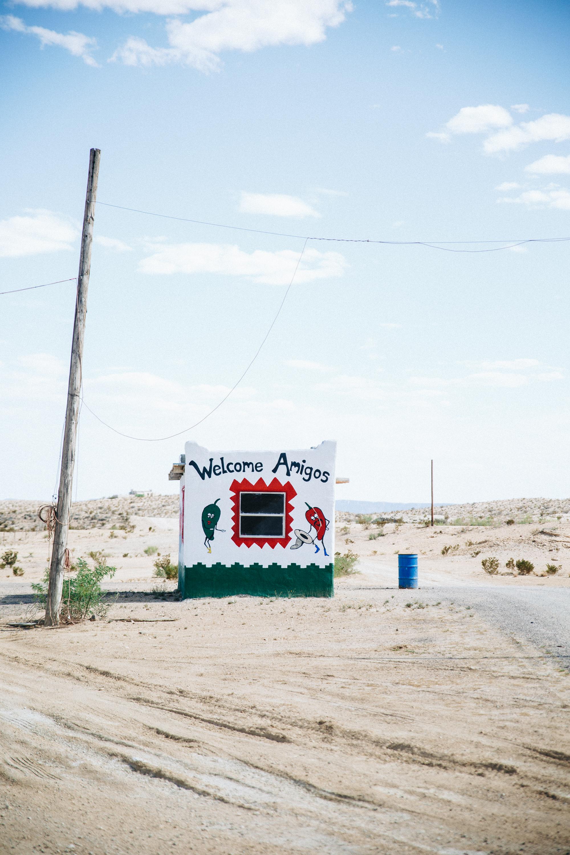 Travel Photography - Whitney Arostegui - -1128.jpg