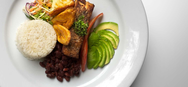 nectar-restaurant-food-costa-rican-casado-florblanca.jpg