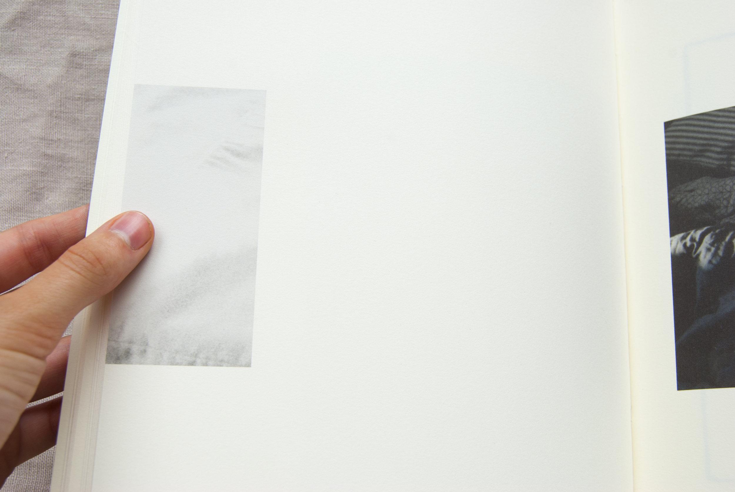 3.erio.5.jpg
