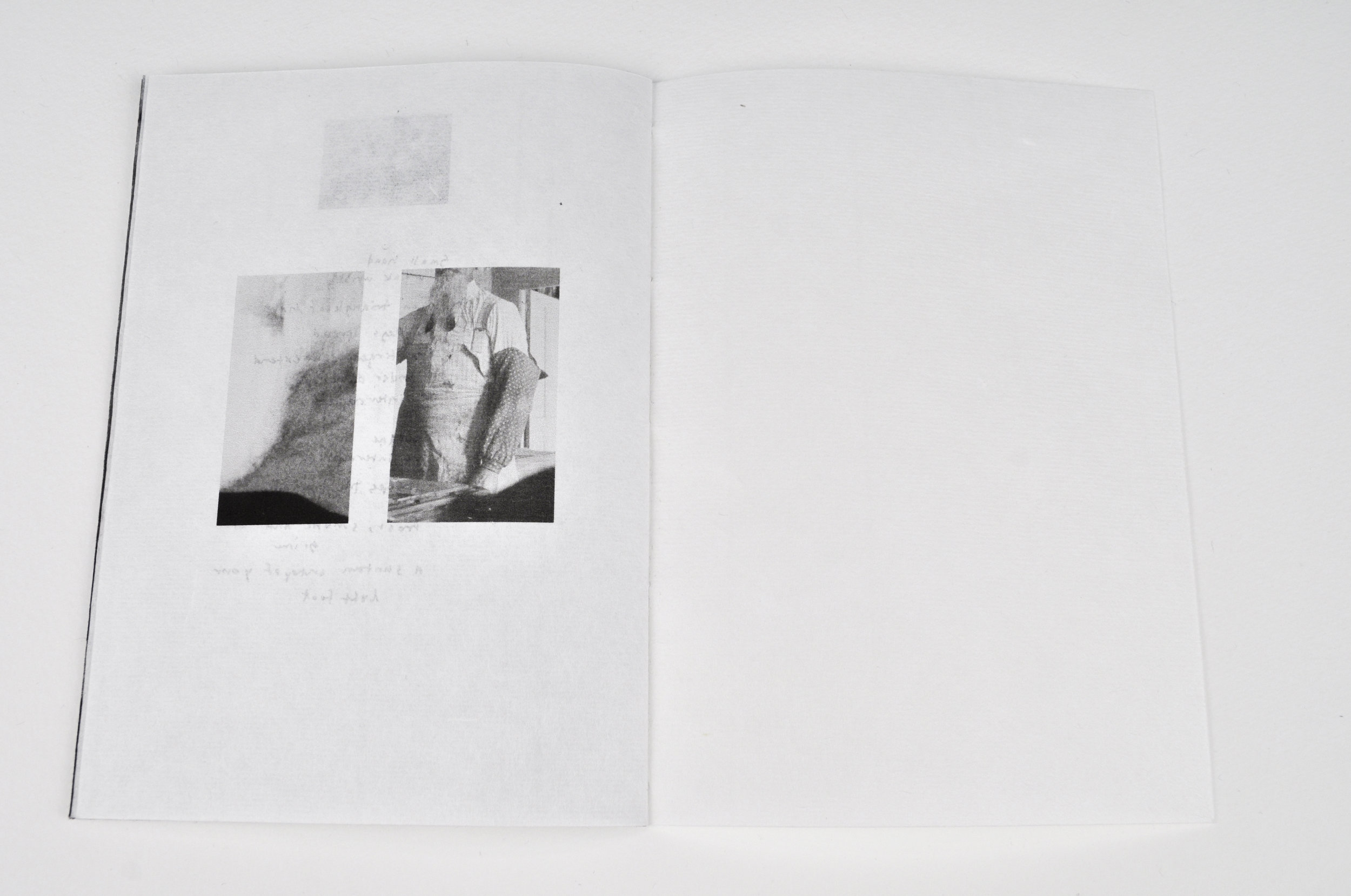 muzzle.book.7.jpg