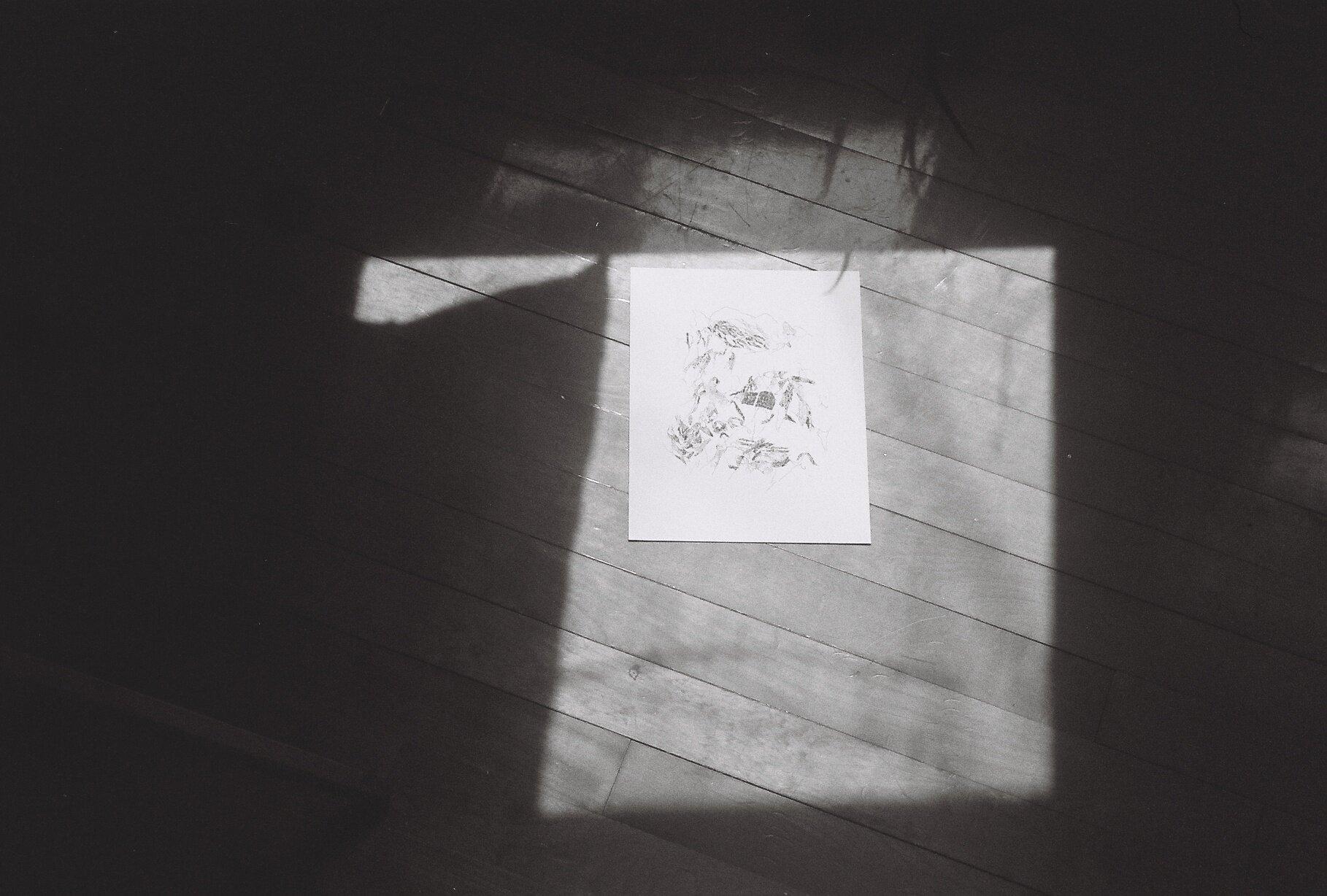 winterdrawings.2.JPG