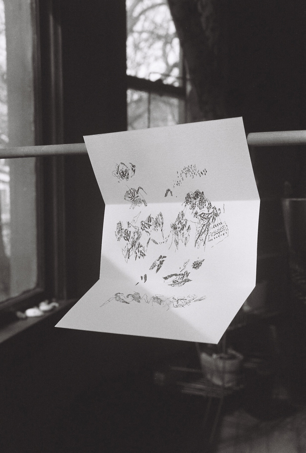 winterdrawings.4.JPG