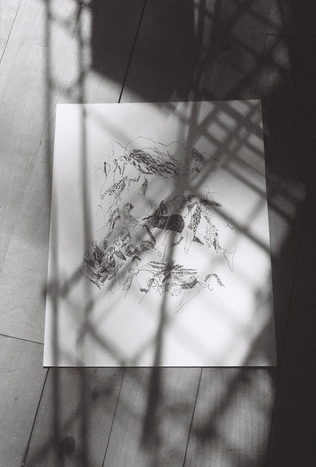 winterdrawings.6.JPG