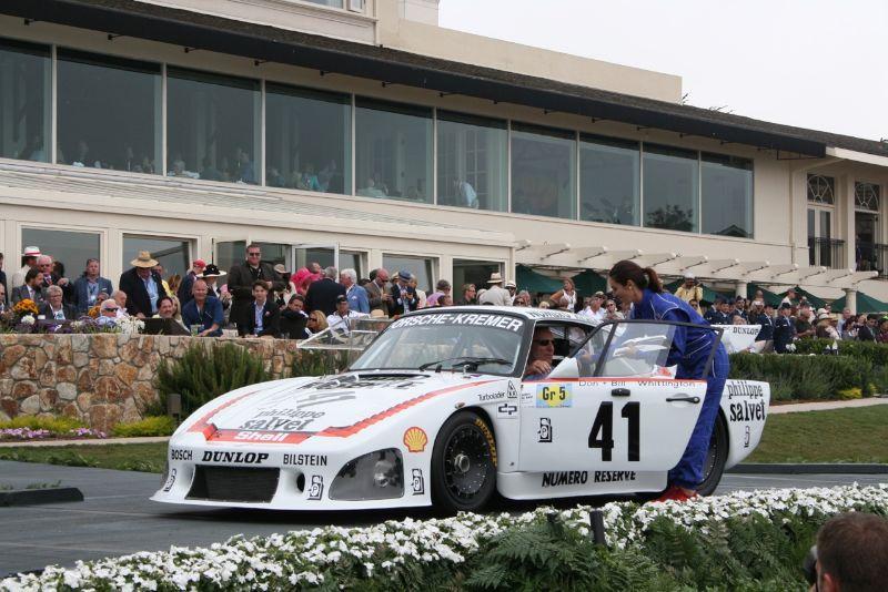 1979-Porsche-935-K3-Pebble.jpg