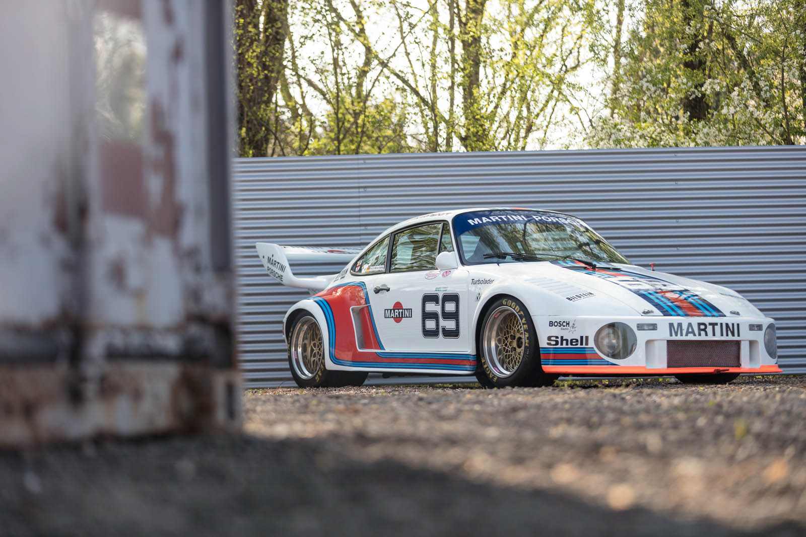 Martini-Kremer-Racing-Porsche-935-at-Bonhams-Spa-Sale-6.jpg