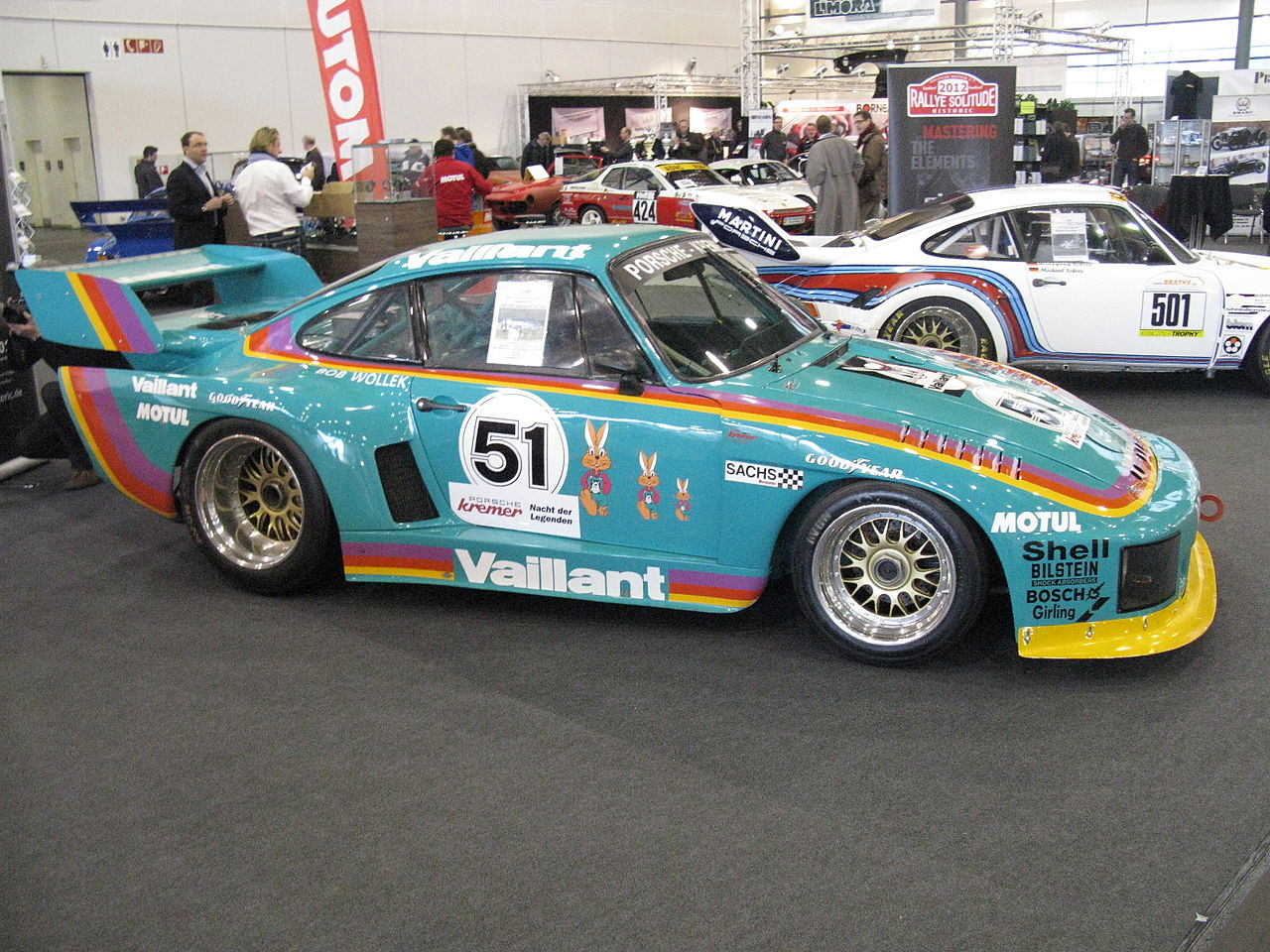 Porsche_935_Turbo_K2_Kremer_Racing_(6794053132).jpg