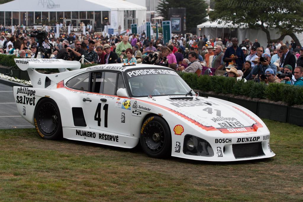 Porsche-935-K3-7184.jpg