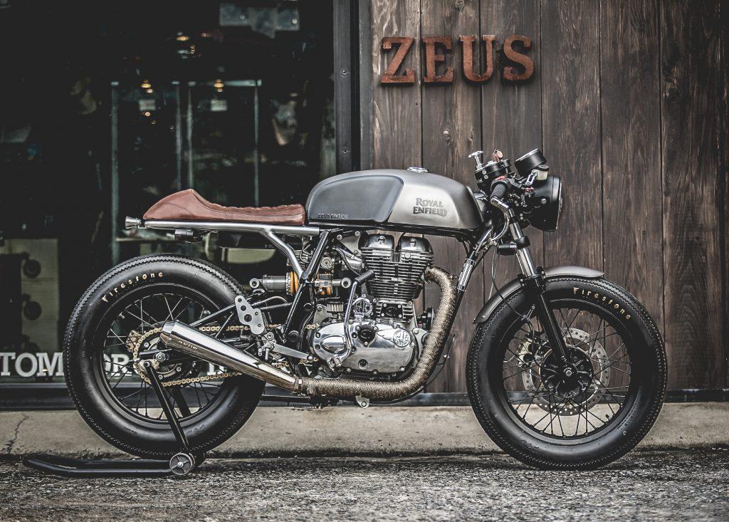 Zeus-Zeno-Racer-1.jpg