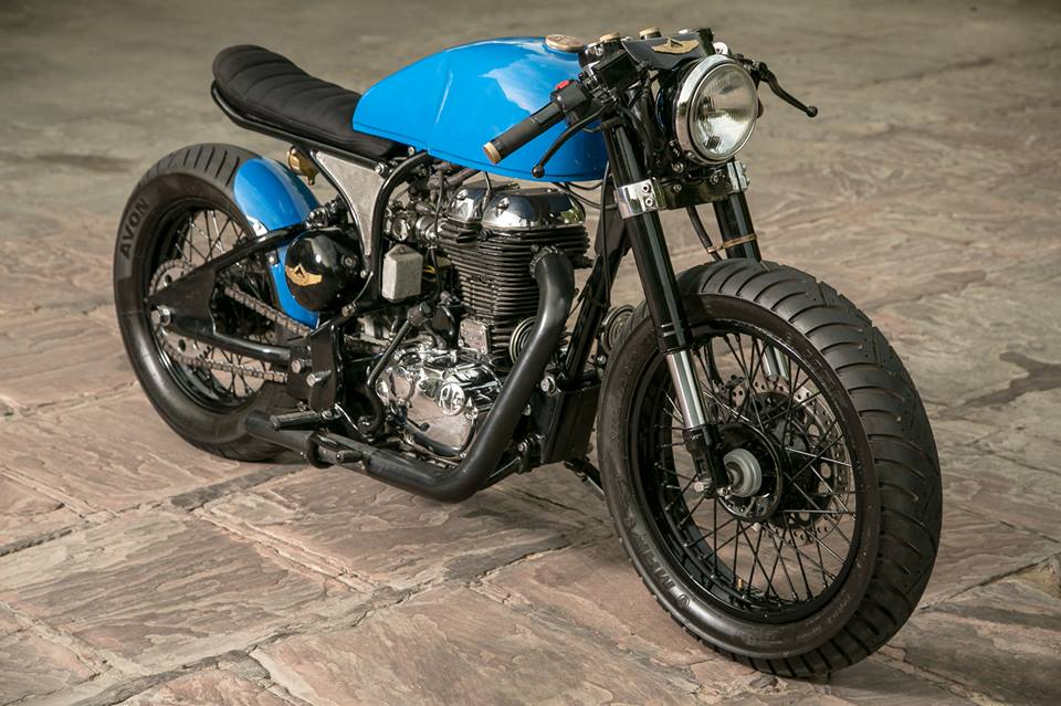 Royal-Enfield-Cafe-Racer-2.jpg