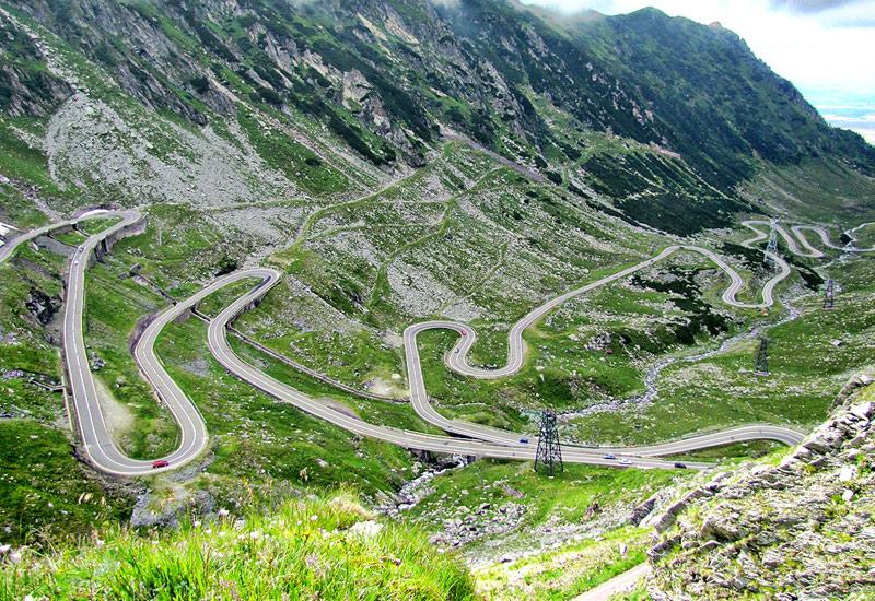 road 2.jpg