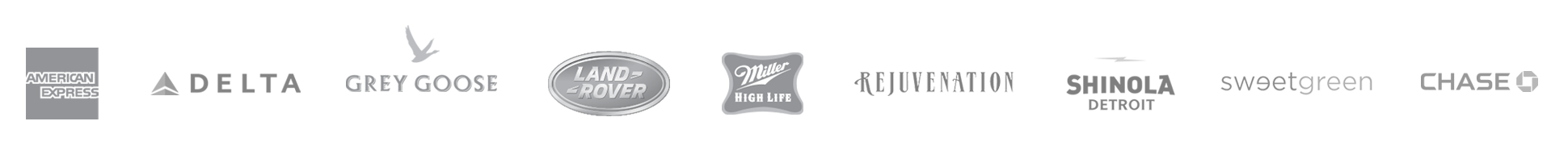NM Brands.png