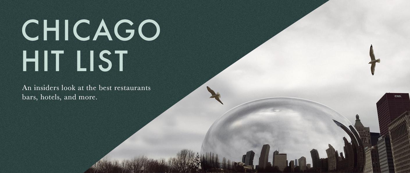 Chicago Hit List v2.jpg