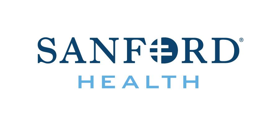 Sanford Health 2C.jpg
