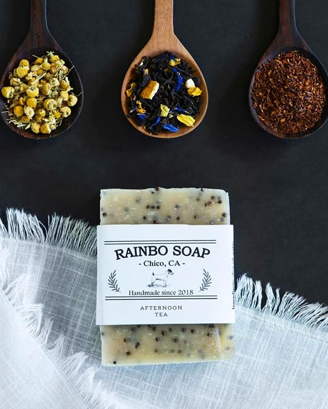 I recently had the opportunity to work with a dear friend on a really fun project! @signorarodriguez and her husband create beautiful handmade soaps which were an absolute pleasure to work with (my studio smells ah-mazing) You can buy these delicious smelling soaps over on their etsy shop! head over to @rainbo.soap_  to catch a link!  #productphotography #productphotographychicoca #photographyinchicoca #michaelawarthenphotography #rainbosoap #handmadesoap #madeinchico #chicophotographer #productphotographystudio #nikon #flatlayforever #instagood #adobe #photography #chicoproductphotographer #photo #photographer #art #beautiful #instagood #picoftheday #photooftheday #color #all_shots #exposure #composition #focus #capture #moment #flatlay