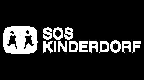soskido.png
