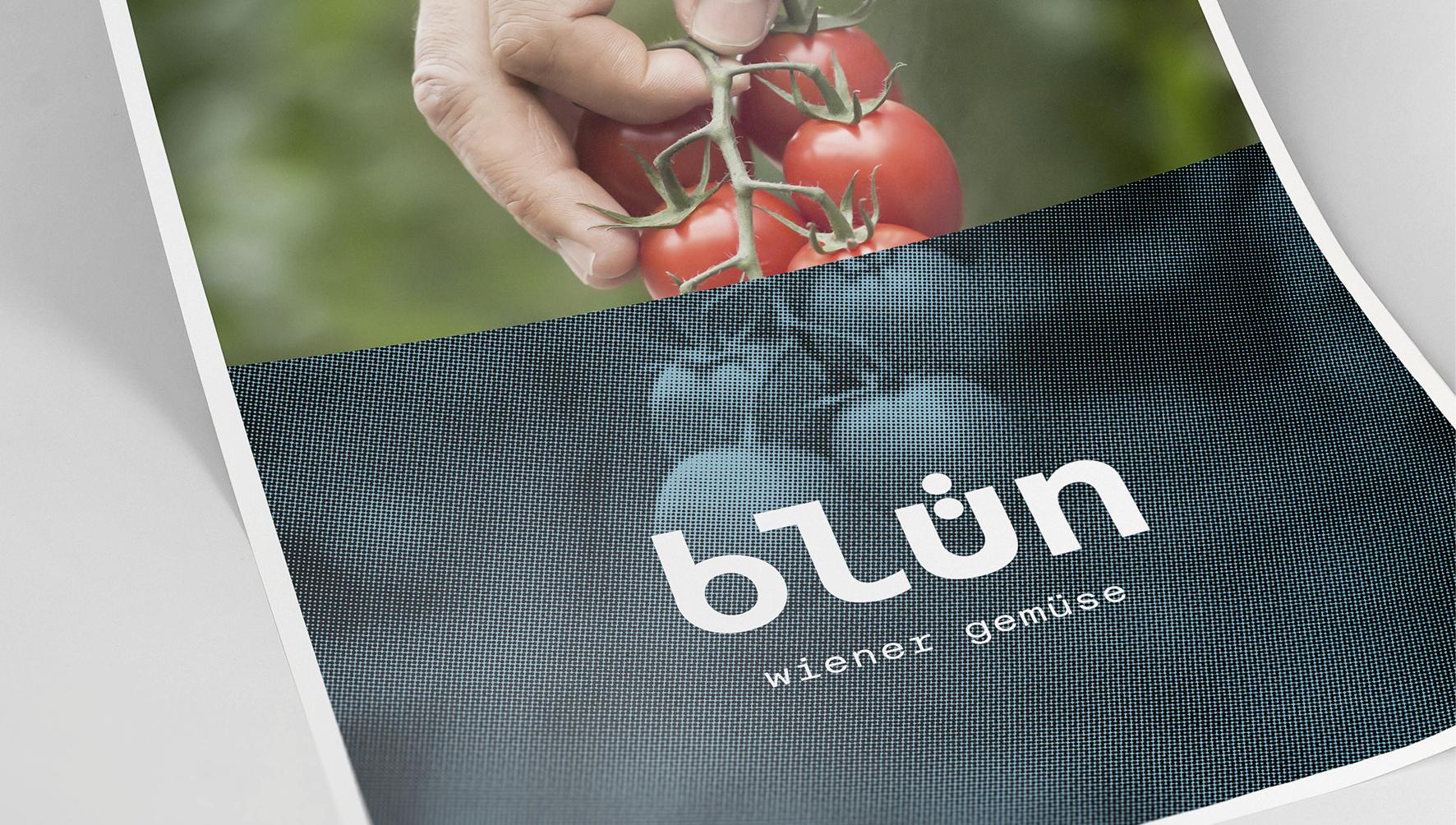 Bluen2.jpg