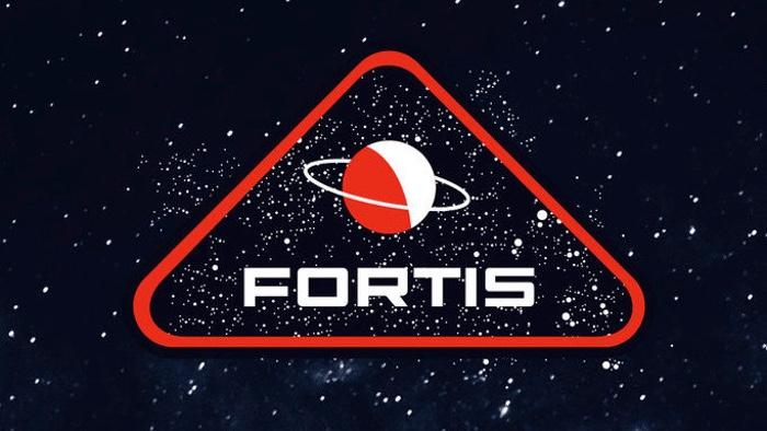 fortis_a.jpg
