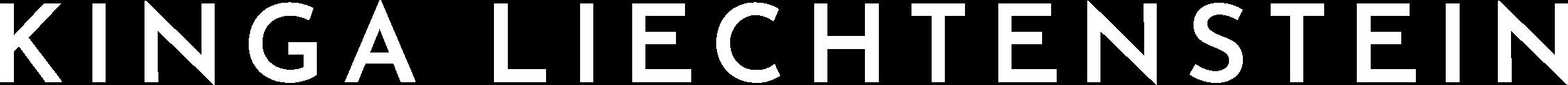 kl_logo w.png