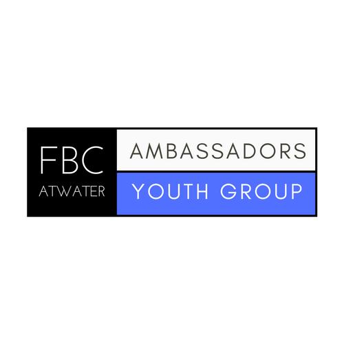 Ambassadors (youth) minstry