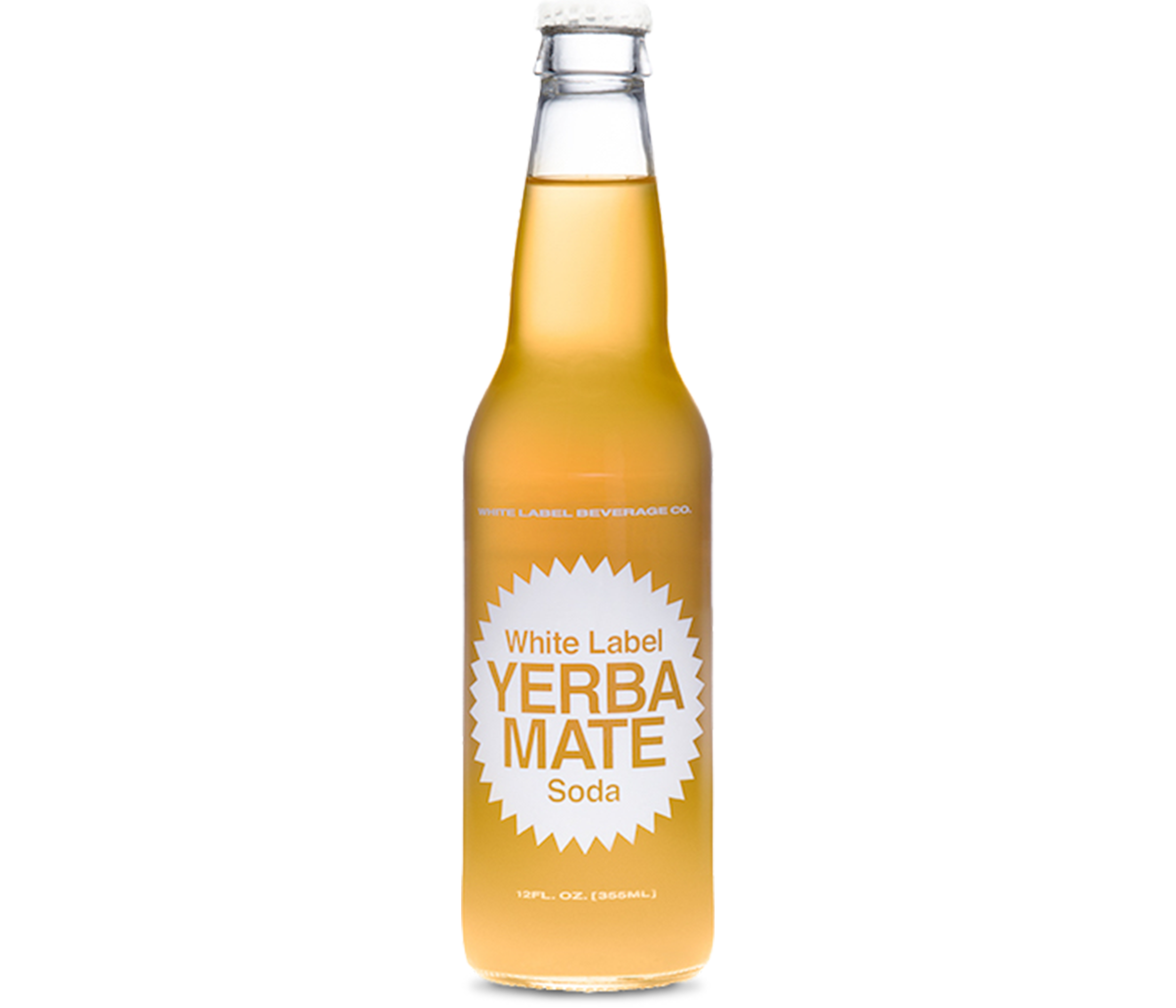 Yerba Mate for Web.png