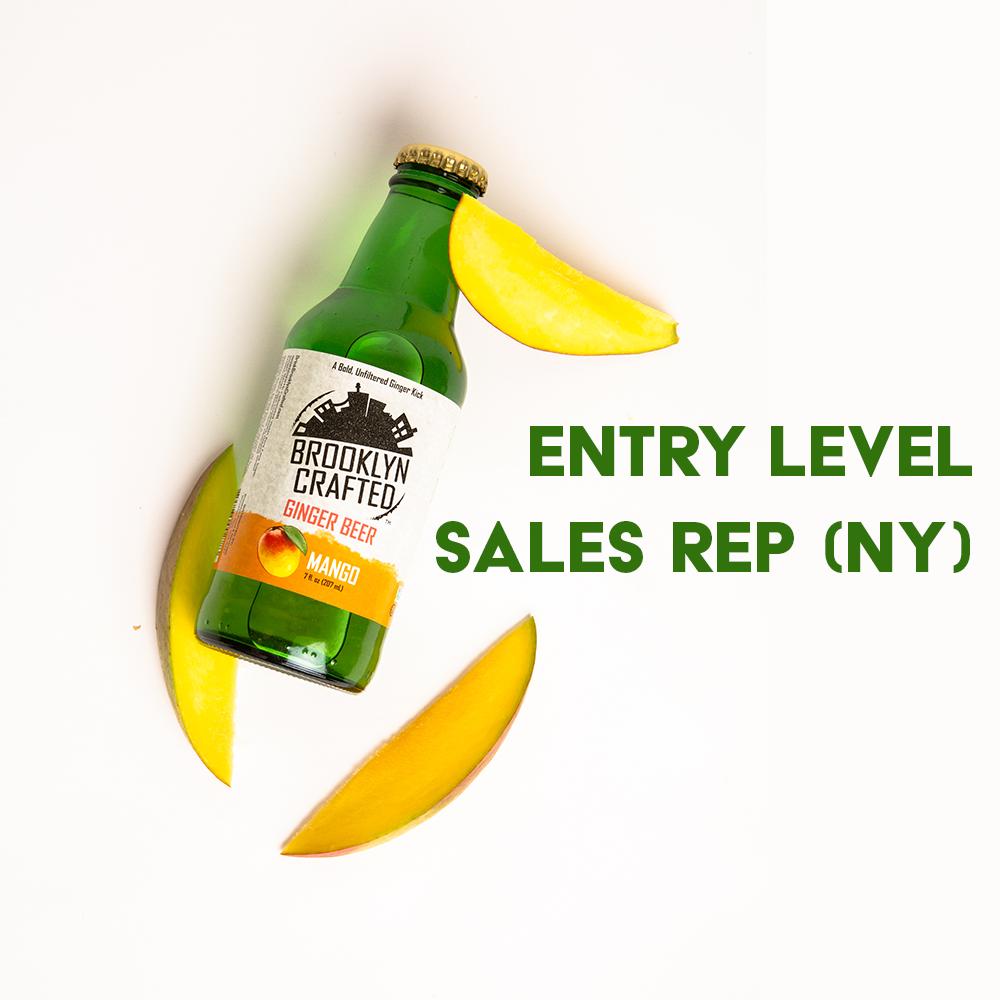 entry_salesrep.png