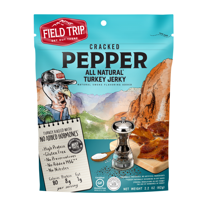 Cracked-Pepper-Turkey-Front-Without-Shadow-700x700.png
