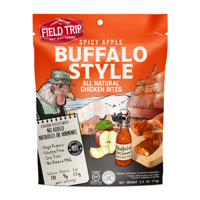 04397-2.0-FT-Spicy-Buffalo-Chicken-Bites-Front-With-Shadow-700x700.png