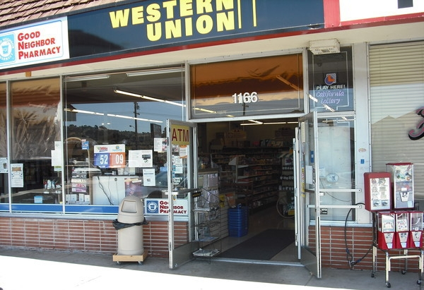 Location & Hours - Located on Mission Road, next to the Salvation Army Thrift Store at:1166 Mission Rd.South San Francisco, Ca 94080(650) 589-4133Monday - Friday - 10 a.m. to 6:30 p.m.Saturday- 10 a.m. – 1:30 p.m.Sunday - Closed