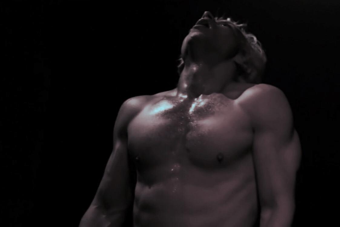 kinski sex sweat.jpg