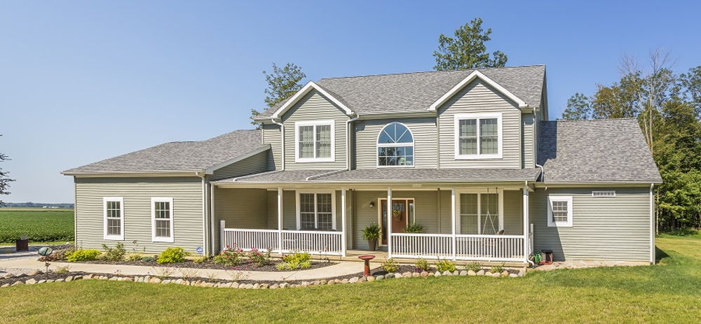 rochester home 2 story.jpg